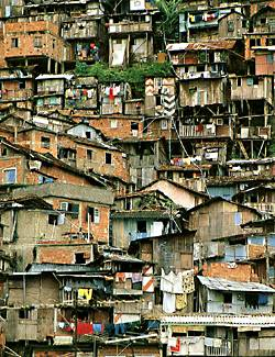 Amb el nou finançament, aquesta serà la nova política d'habitatge 'social' de la Generalitat. Som-hi!