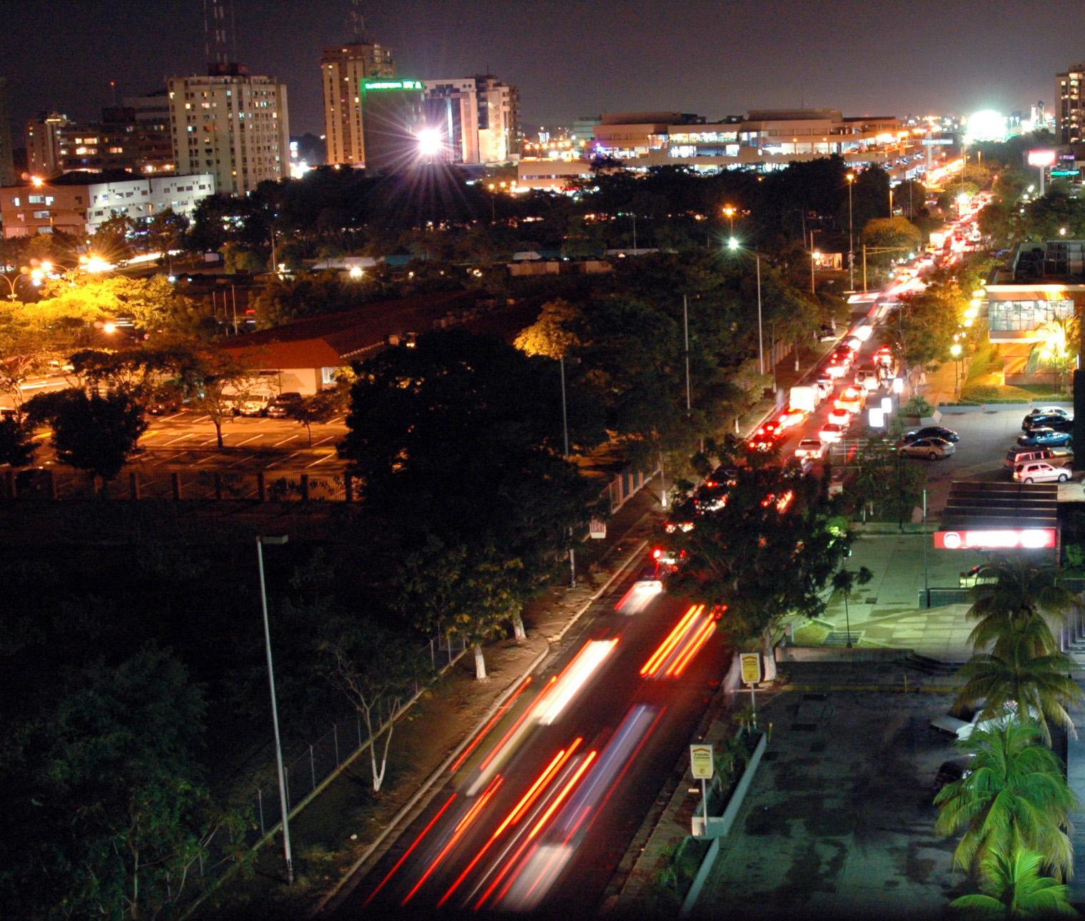 Ciudad-Guayana1