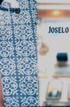 Joselo Rangel: Ni maestro ni cura ni político
