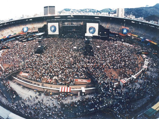 Rock-in-Rio-1991