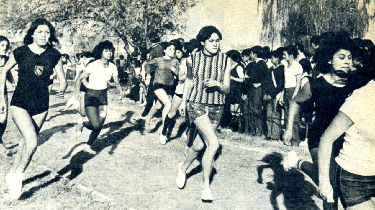 Bifurcaciones_EstadioNacional1972(10)