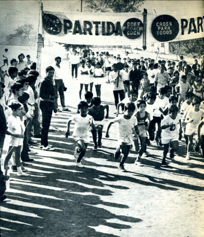 Bifurcaciones_EstadioNacional1972(2)