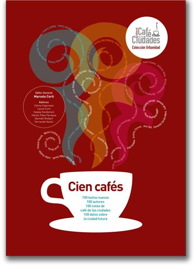 Vida Cafe Menu