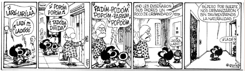 mafalda10.jpg