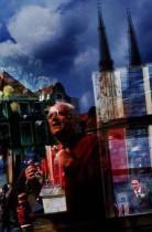 Apuntes para una sociología del marketing y su relación con la ciudad