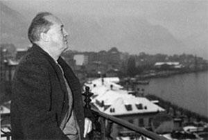 vladimir nabokov good readers and good writers 199-214 north-holland vladimir nabokov's lolita: a story of wandering  entitled good readers and good writers  vladimir nabokov, good readers.