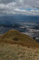 Quito Desarmado
