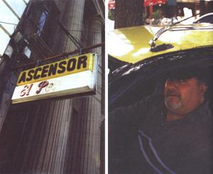 El miron y la exhibicionista 1986 jess franco - 1 part 6