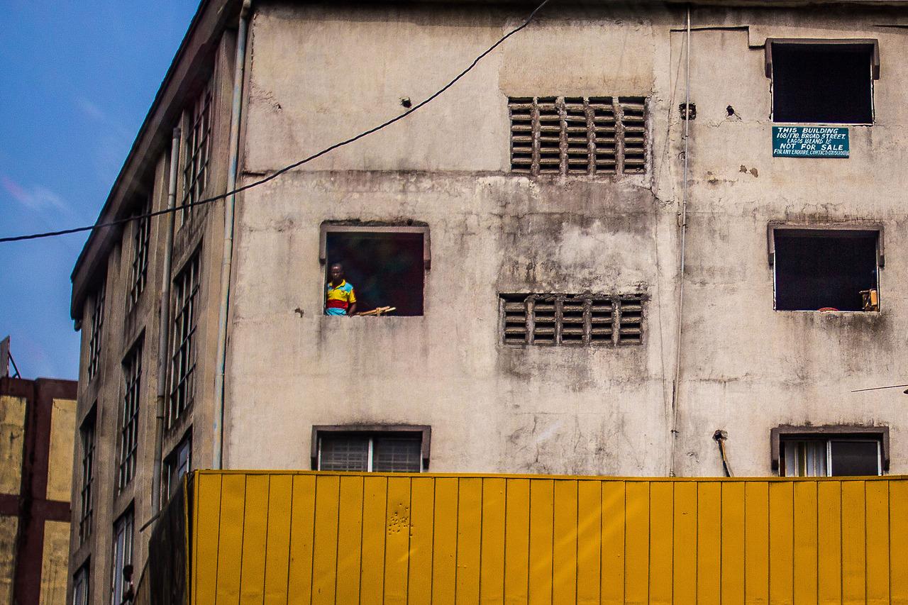 Lagos_07