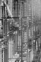 """A Bronx Morning"" (1931)"