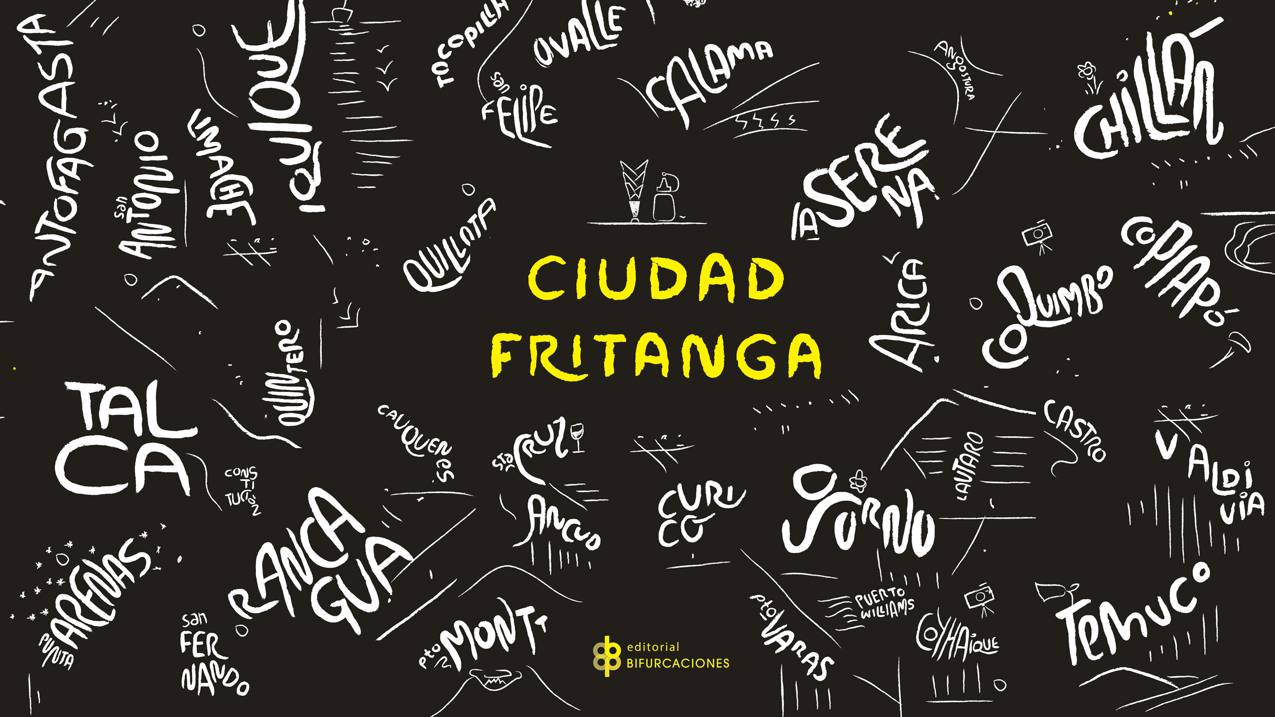fritanga_wallpaper