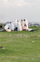 De lo sagrado y lo profano en la ciudad del pos-apartheid