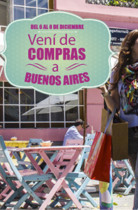 La estetización del espacio y la espacialización de lo estético en Buenos Aires