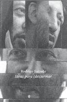 Rodrigo Salcedo: su legado entre nosotros