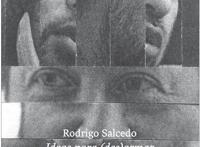 Rodrigo Salcedo